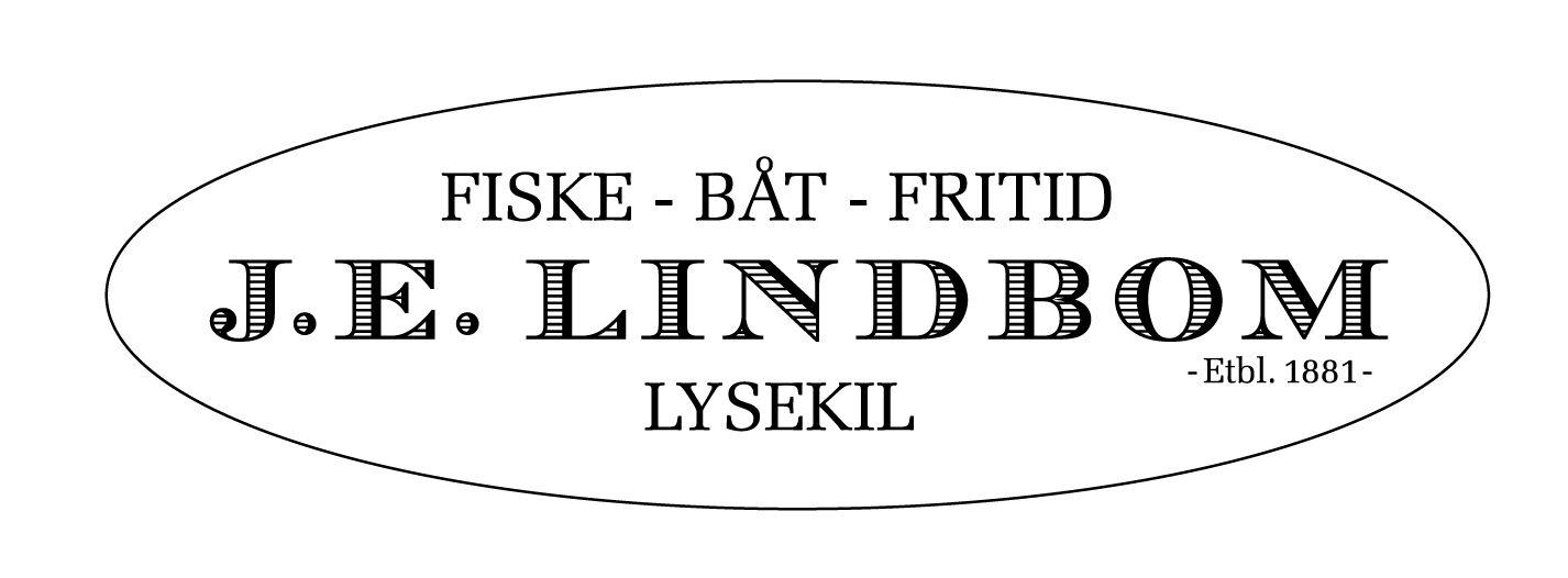 J.E Lindbom