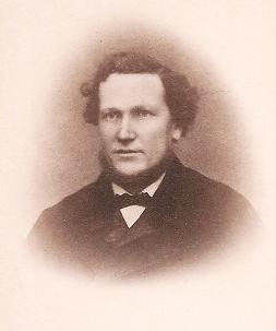 JE.Lindbom